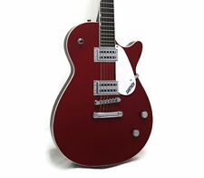 Gretsch G5421 Jet Club Electromatic Chambered Body Electric Guitar