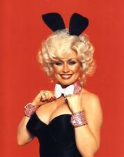 Dolly Parton 8x10 Glossy Photo Print  #DP3
