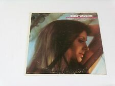 """BILLY VAUGHN*AN OLD FASHIONED LOVE SONG*1972*12""""33 RPM*EASY LISTENING*EX"""