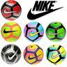 Nike 2015 2017 Pitch Premier League EPL Football Size 5 Professional Ball / Pump