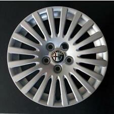 "Alfa Romeo 159 Style 16""  ONE Wheel Trim Hub Cap Cover AF 730AT"