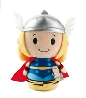NEW Thor Hallmark itty bitty bittys Plush Marvel Avengers Age of Ultron