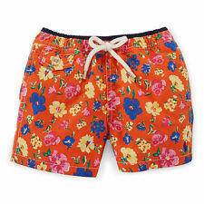 Ralph Lauren Swim Bottoms Swimwear (Newborn - 5T) for Boys