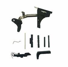 Parts for GLOCK Lower Parts 19 Gen 1-3 Kit Polymer 80 940v2