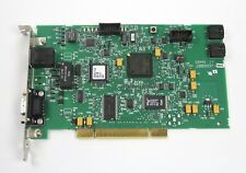 FASTNIC PCI 10 100 FAST ETHERNET ADAPTER DRIVERS DOWNLOAD FREE