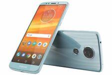 "New listing Brand New - Motorola Moto E5 Plus - 32Gb - 3Gb Ram - 6"" Screen Phone - Unlocked"