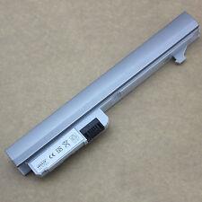 "battery for HP 2140 2133 Mini-Note PC 8.9"" 464120-141 KU528AA HSTNN-IB64"