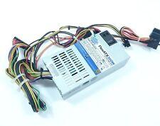 Athena Power AP-MFATX30 300W 20+4 Pin FlexATX Desktop PSU Power Supply