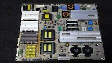 SAMSUNG Power Supply Board BN44-00242A, PSLF311501C / LN46A850S1F