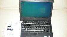 Dell Latitude E4310,i5 cpu m540 2.53GHz,Ram 8GB,HDD:1TB,