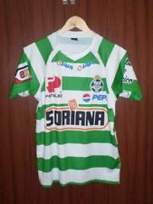 68422a60fe695 Santos Laguna International Club Soccer Fan Apparel and Souvenirs ...