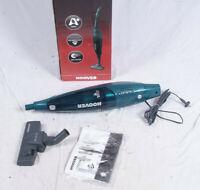 Hoover Staubsauger Handstaubsauger 700W 1,3L Syrene SR71 SR01011
