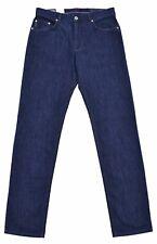 BRAX - Jeans - COOPER DENIM - Masterpiece bleu foncé - Taille W50 L34 - Neuf