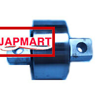 ISUZU FVM34 2008-2011 REAR TORQUE ROD BUSH 0004JMY1