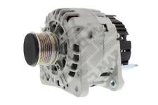 Generator MAPCO 13720