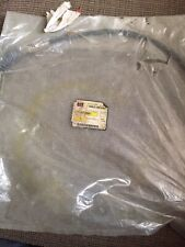 New In Plastic Old Stock Cat 9135151300 Oem Throttle Cable Forklift Part
