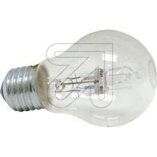 Ampoules blancs OSRAM pour la cuisine