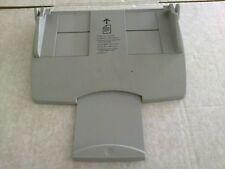 Hb1-5277-000 Canon L2000 fax SOSTITUZIONE ADF PAPER VASSOIO INPUT