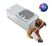 Dell Optiplex 390 790 990 9010 Desktop DT Systems 7GC81 H250AD-00 Power Supply