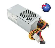 Dell Optiplex 390 790 990 9010 Desktop DT Systems 7GC81 H250AD-00 Power Supply