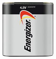 Energizer Original Batterie Ultra Plus Normal (4,5 Volt, 1-er Pack) R76#23