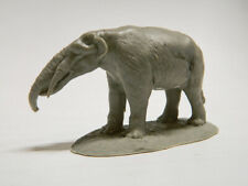 Gomphotherium Angustidens resin model 1/35 scale! very detailed!
