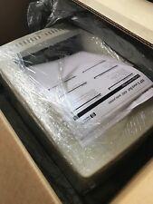 HP Laserjet 4000 printer