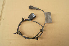 Ford S-Max ABS-Leitung ABS-Kabel Hinten Links AG9T-2C055EBB