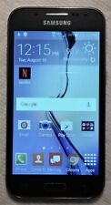 Samsung Galaxy Core Prime - 8GB - Charcoal Gray (Verizon) SM-G360V (GSM)
