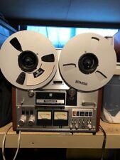 Vintage PIONEER RT-1020L Reel to Reel