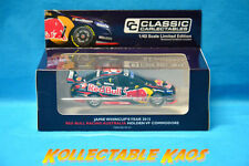 Holden Resin Diecast Racing Cars