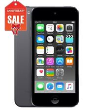 Apple iPod touch 5th Generation Space Gray (64 GB) - Grade B Condition