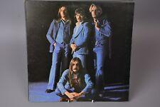 Vinyl Record LP Album: Status Quo - Blue for You 9102006 Vertigo