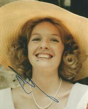 Diane Keaton Signed The Godfather 10x8 Photo AFTAL