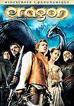 Eragon (Widescreen Edition) (Bilingual) New DVD