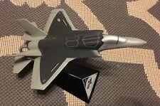 F-35B JSF/STOVL USMC Resin Model 1/72 Scale