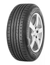 Neumáticos Continental 195/60 R16 para coches
