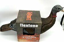 Flextone Thunder Chick Decoy Upright Hen