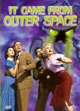 IT CAME FROM OUTER SPACE NEW DVD