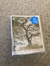 The Emigrants/ The New Land (The Criterion Collection) [Blu-ray] [2016] [DVD]