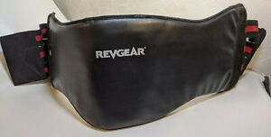 RevGear Pro Spar Foam Rib & AB Guard Shield extra large XL Protection Safety