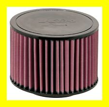 K&N E-2296 Replacement Air Filter 2005-2014 Toyota Hilux NEW