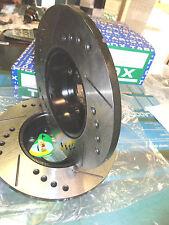 0710SJ DISCHI SPOR TAROX Sport Japan Autobianchi A112 Abarth  X1/9  128 4385812