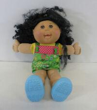 Bambole e bambolotti cabbage patch