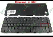 Genuine New HP Presario C700 C700T C727 C729 C730 G7000 Keyboard US 454954-001