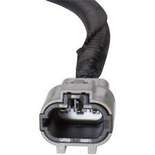 Engine Crankshaft Position Sensor Spectra S10090