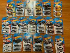 Hotwheels 2015 and On lot of 2 YOU PICK