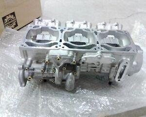SKI-DOO *NEW* CRANKCASE 699 ROTAX TRIPLE MACH FORMULA GT 700 OEM#420888026