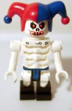 Lego Ninjago - LegoKrazi - Jester's Cap