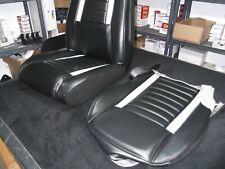 Jeep CJ Laredo seat covers, Jeep CJ laredo, Jeep CJ seat covers